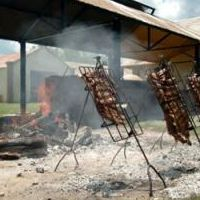 20070102_1382348613_barbeque-mex
