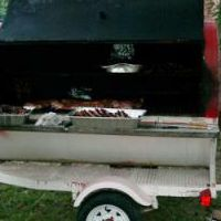 20070102_1696207438_bbq_grill_oven_trailer